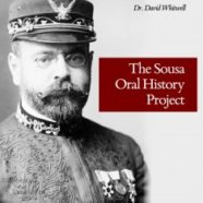 The Sousa Oral History Project