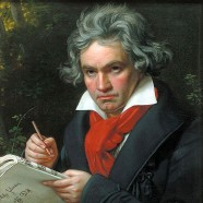 Beethoven, Siegessinfonie