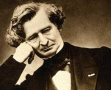 Berlioz Symphony for Band