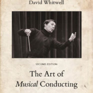 Art of Musical Conducting