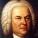 Bach, Capriccio