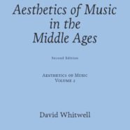 Aesthetics of Music, vol. 2