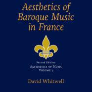 Aesthetics of Music, vol. 7