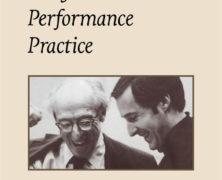 essay on music performance