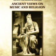 Ancient Views on Music and Religion