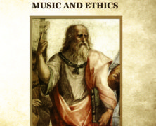 Early Views on Music and Ethics