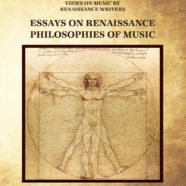 Renaissance Philosophies of Music