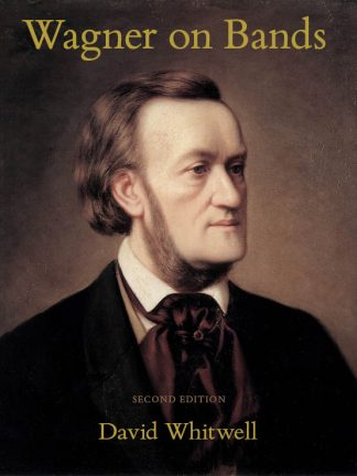 Wagner on Bands